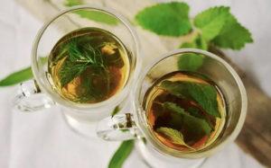 ¿Para qué sirve el té de hinojo?