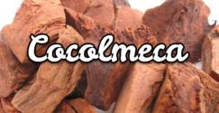 Cocolmeca