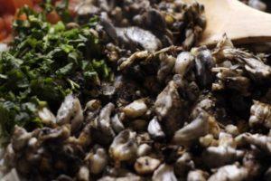 Beneficios del Huitlacoche