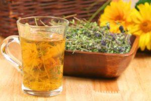 Beneficios del tomillo para dolencias externas